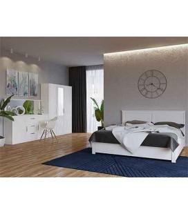 Спальня Эшли Світ Меблів