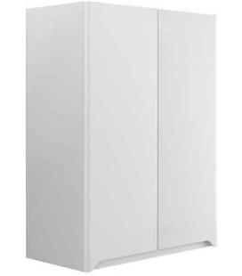 Навесной шкаф в ванную Prime Prc-60 ВанЛанд