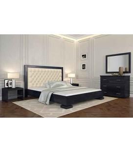 Кровать Подиум Арбор