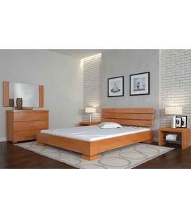 Кровать Премьер Арбор