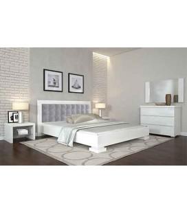 Кровать Монако Арбор