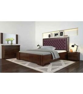 Кровать Амбер Арбор с подъемным механизмом