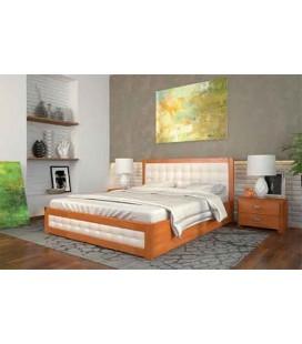 Кровать Рената М Арбор с подъемным механизмом