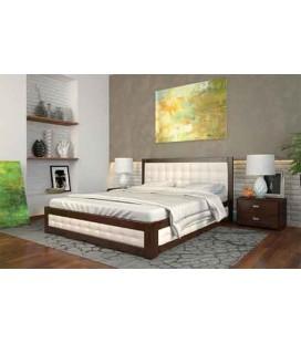 Кровать Рената Д Арбор с подъемным механизмом