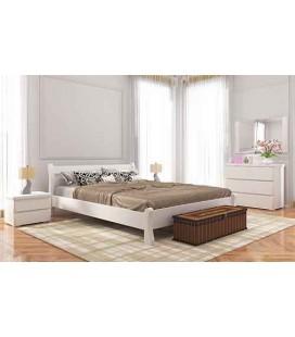 Кровать Венеция Арбор