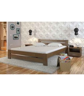 Кровать Симфония Арбор