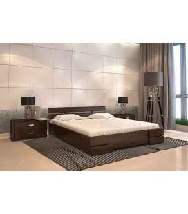 Кровать Дали Арбор