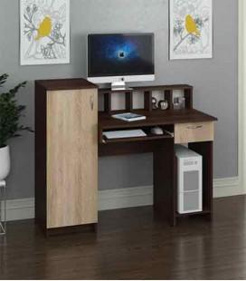 Компьютерный стол Параллель Пехотин