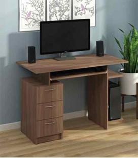 Компьютерный стол Пегас Пехотин
