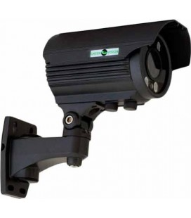 Green Vision GV-CAM-L-C4812VR4 gray