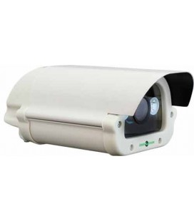 Green Vision GV-CAM-L-C4836FR36