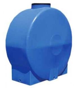 Емкость ODLu круглая (550 л)