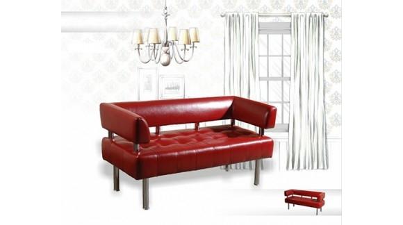 Офисный диван - особенности