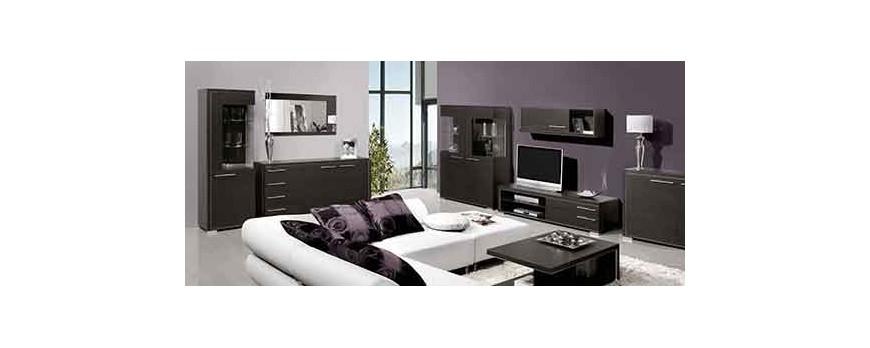Мебель для дома: новое поступление